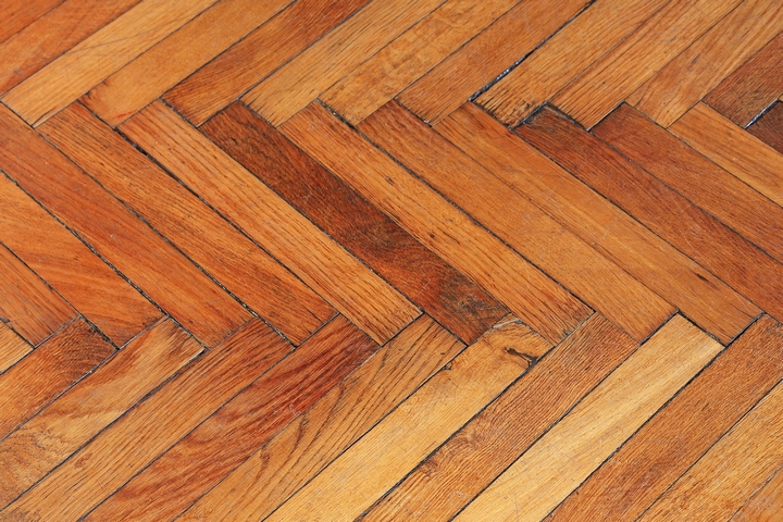 5 Reasons Why Hardwood Floors Are Better Than Carpet The District